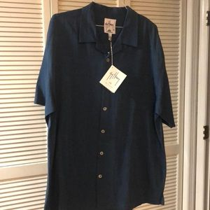 Guy Harvey men's shirt